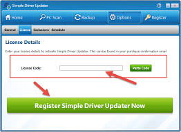 PCHelpSoft Driver Updater Serial Key