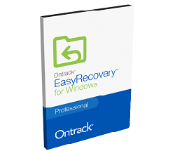 Ontrack EasyRecovery Professionals